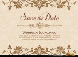 Resultado De Imagen Para Tarjetas De Invitacion Formales