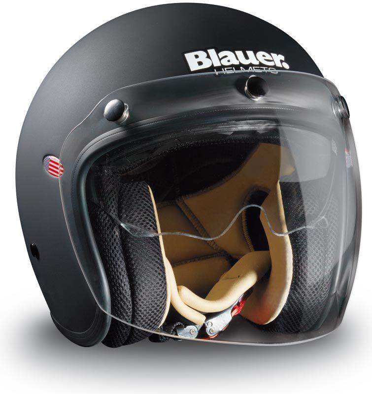 Blauer Helmets Google Search Helmets Pinterest Helmet Vespa