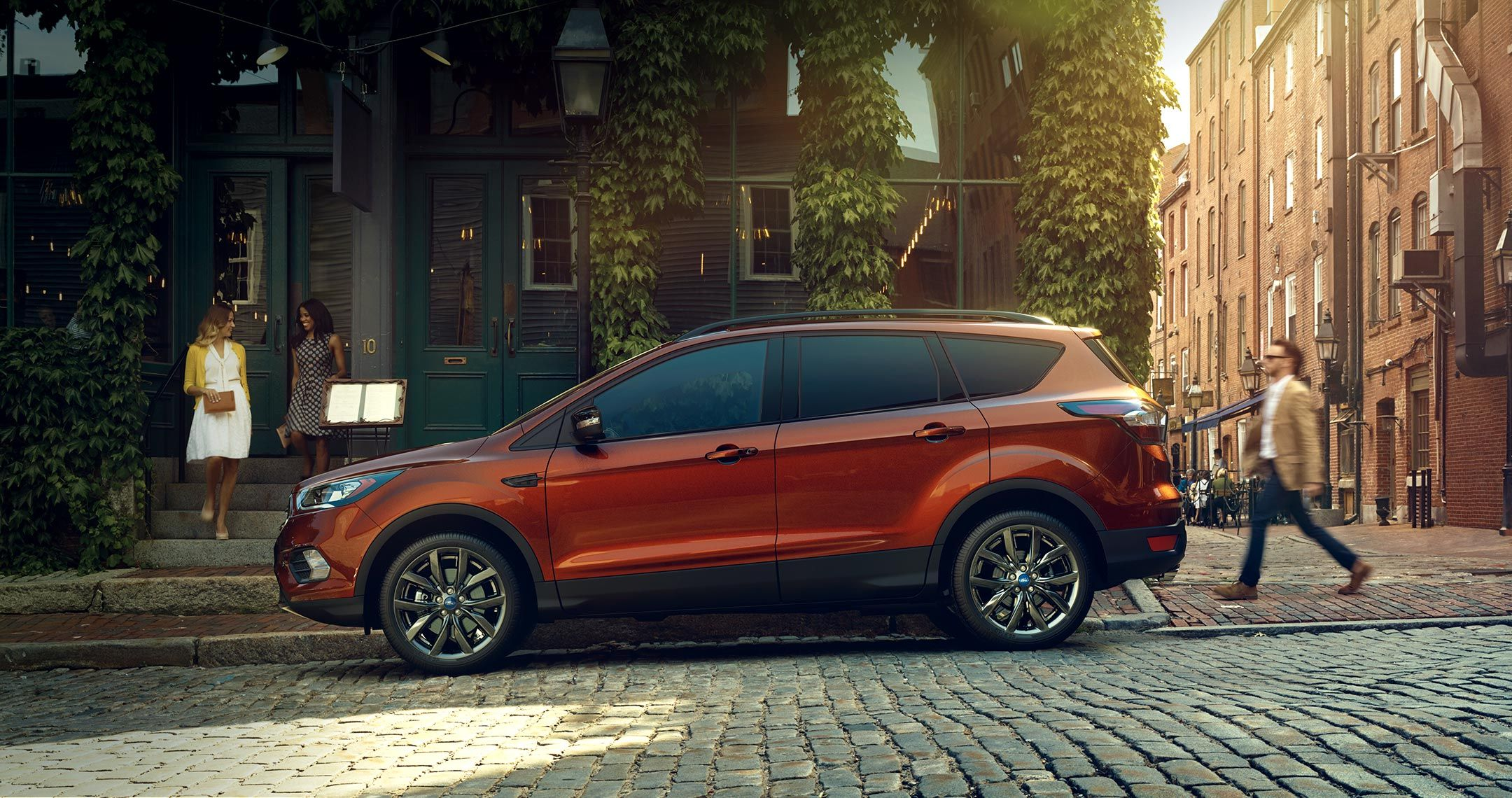 Ford new cars trucks suvs hybrids crossovers ford vehicles