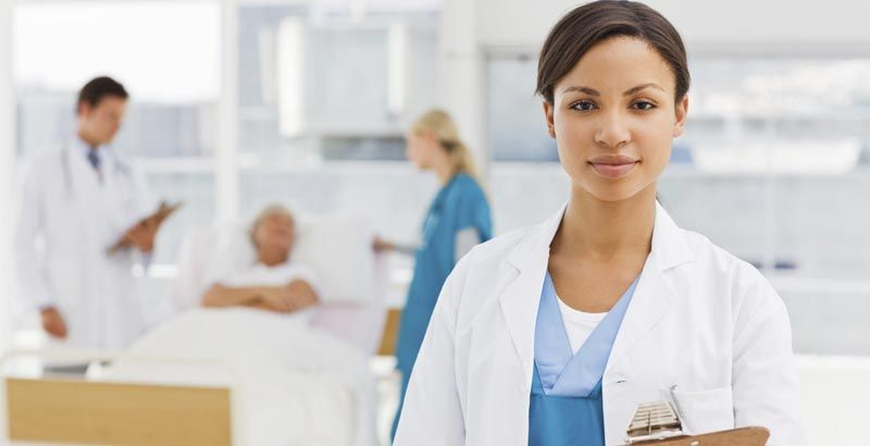 Become A Certified Medical Assistant At Tcc Medical Billing Coding Acute Care Nurse Practitioner Nurse Practitioner Programs