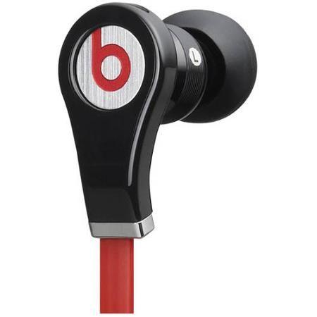 Electronics In Ear Headphones Headphones Beats Tour