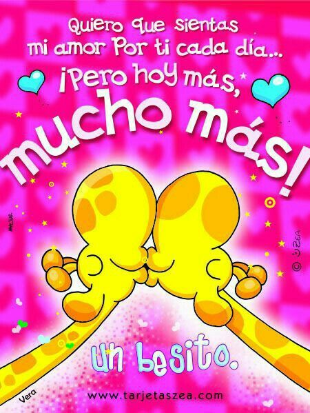 Pin De Any Hernandez En Amor Pinterest Amor Frases De Amor Y
