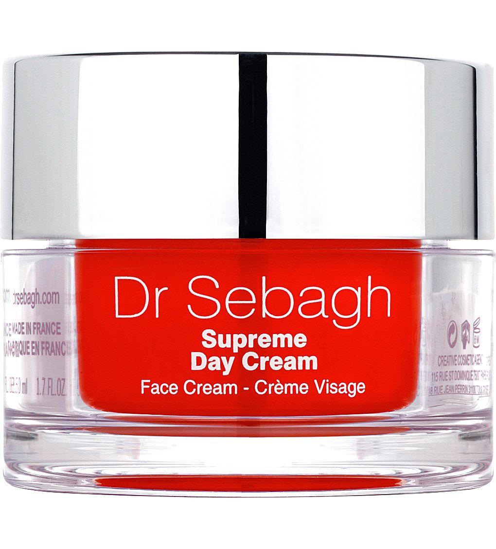 dr sebagh creams