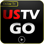 Download Ustvgo Tv Apk 2 0 2 0 For Android In 2020 Tv Discovery Channel Hbo