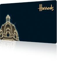 Harrods Rewards Faqs Harrods Com Harrods Reward Card Rewards