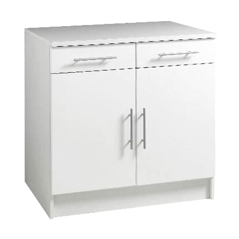 Meuble Bas Cuisine Ikea Ideas  Petit meuble de cuisine, Meuble