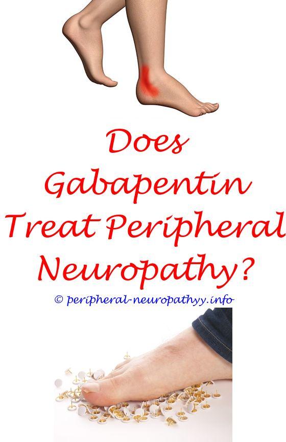 when peripheral neuropathy increases - diabetic neuropathy type 1 icd 10. neuropathy headaches and migraines small fiber neuropathy leg pain neuropa…