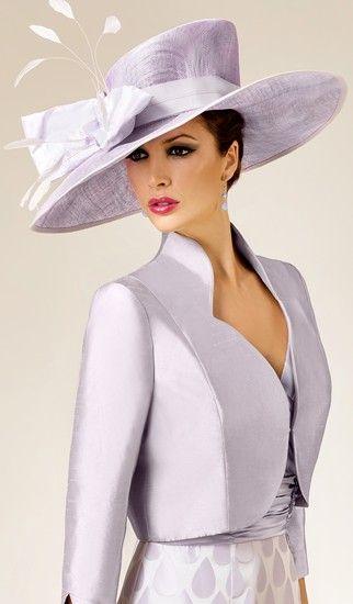zeila hats fascinators pinterest kleider f r. Black Bedroom Furniture Sets. Home Design Ideas