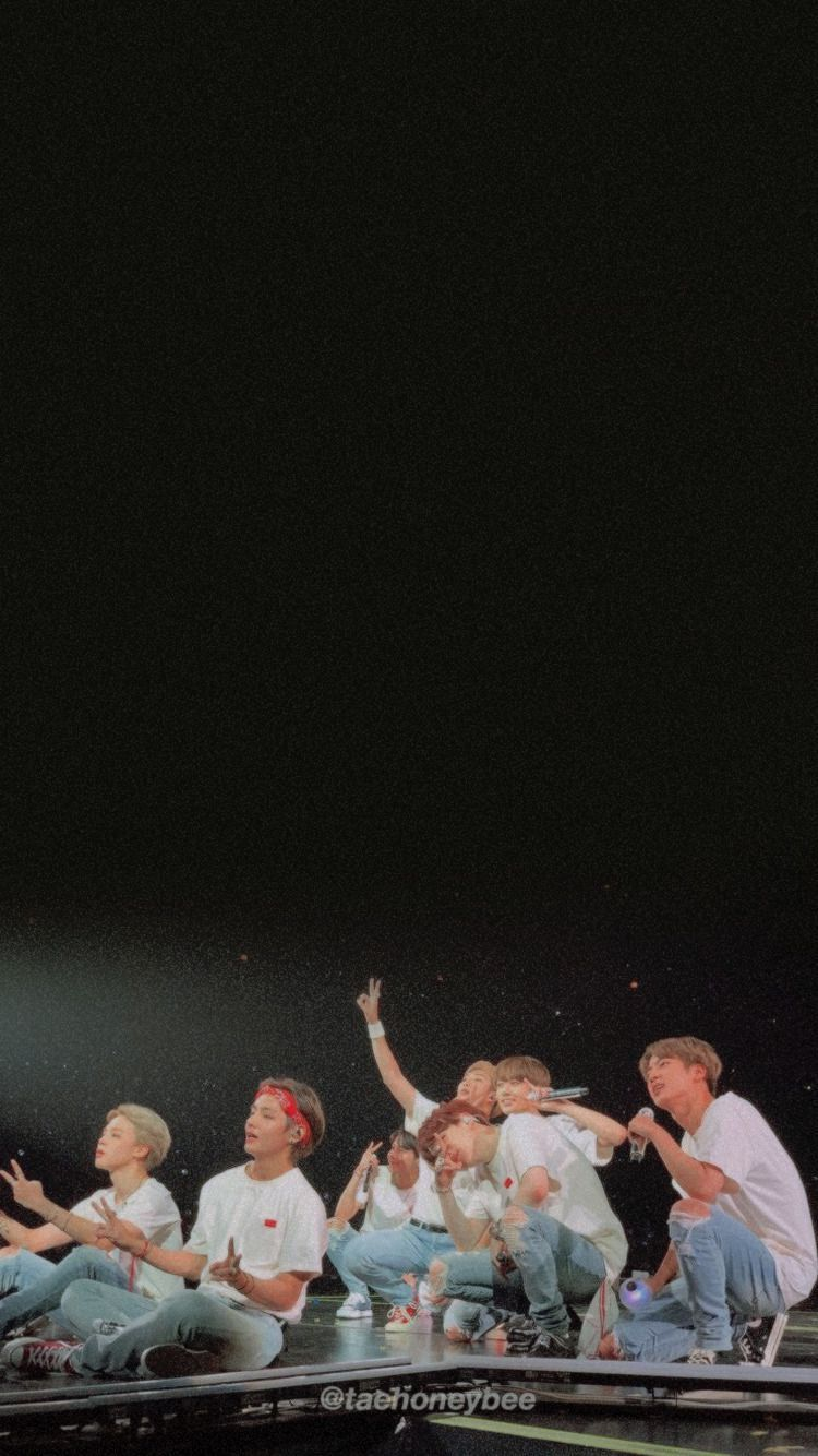 Bts Wallpapers Bts Wallpaper Bts Bg Bts Concert Bts wallpaper hd concert