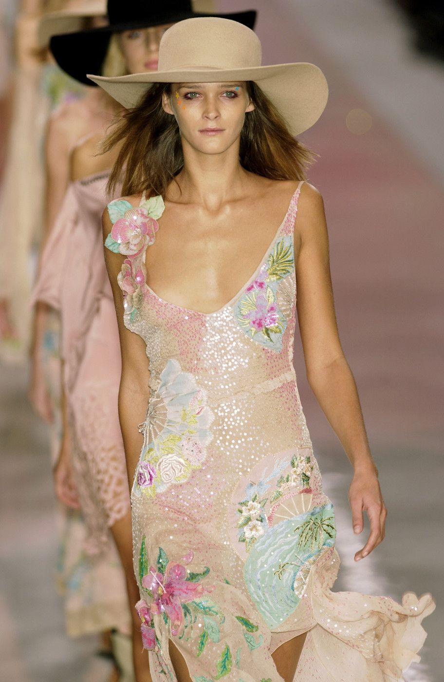 Pin by Logan Fox on My Style | Fashion, Pretty blouses