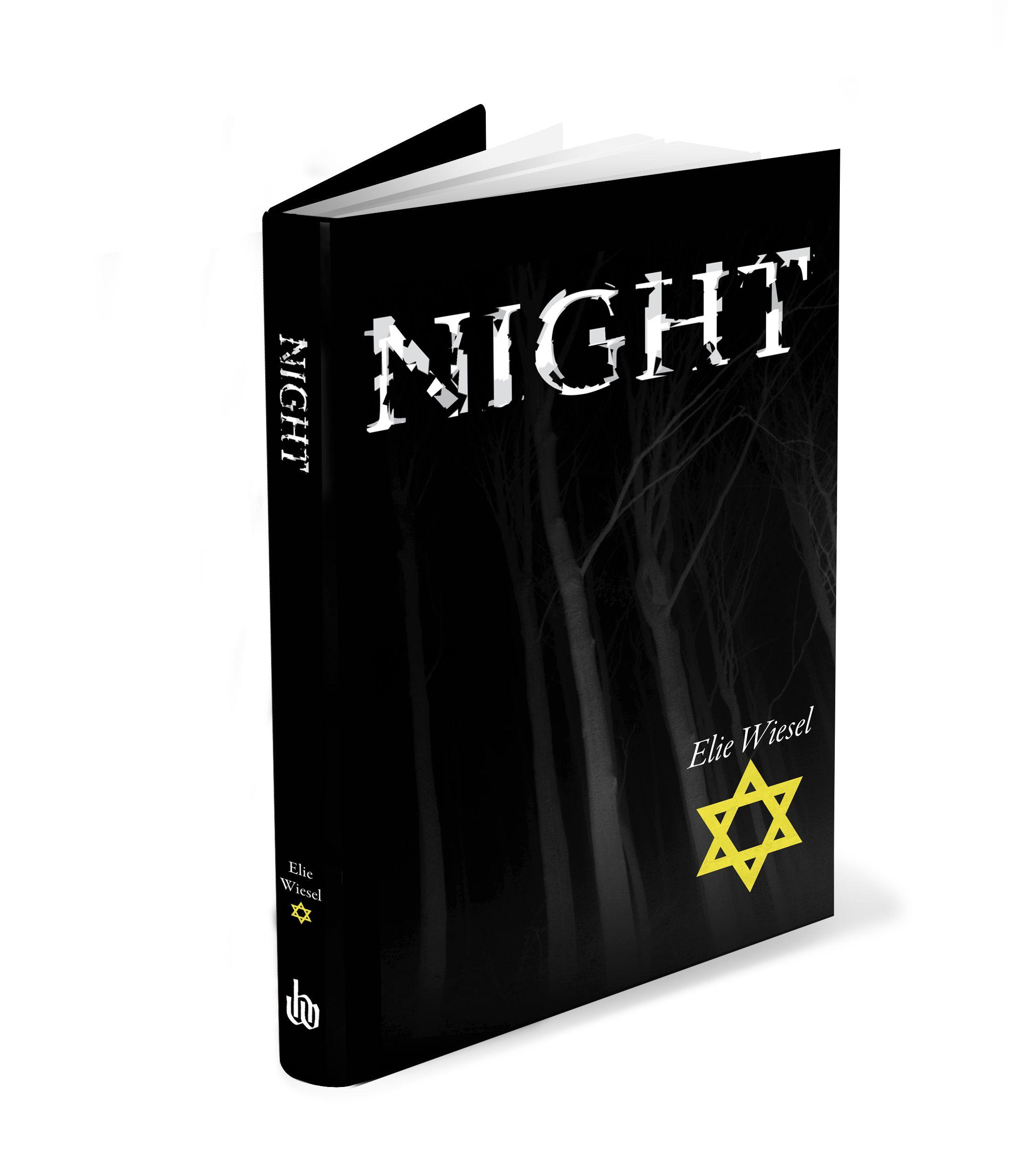 17++ Elie wiesel books night ideas