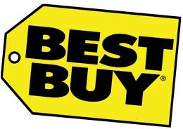 Best Buy S Best Black Friday Deals Everything Else Best Buy Coupons Best Buy Store Best Buy Electronics
