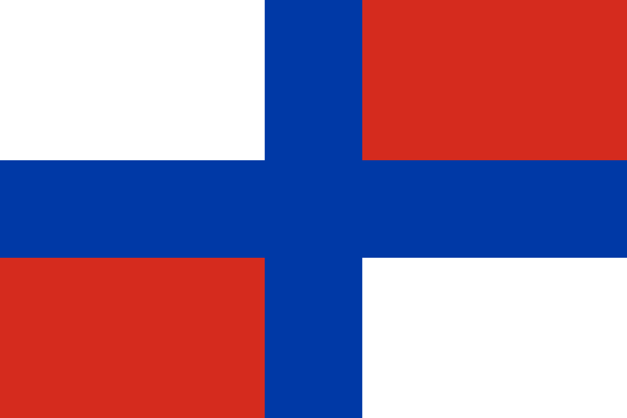 russia 1668 russian flags pinterest