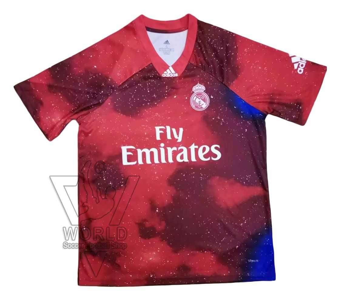 Shop Official Football Shirts From Premier League Bundesliga La Liga Serie A International Teams More Customise With Any Name Number