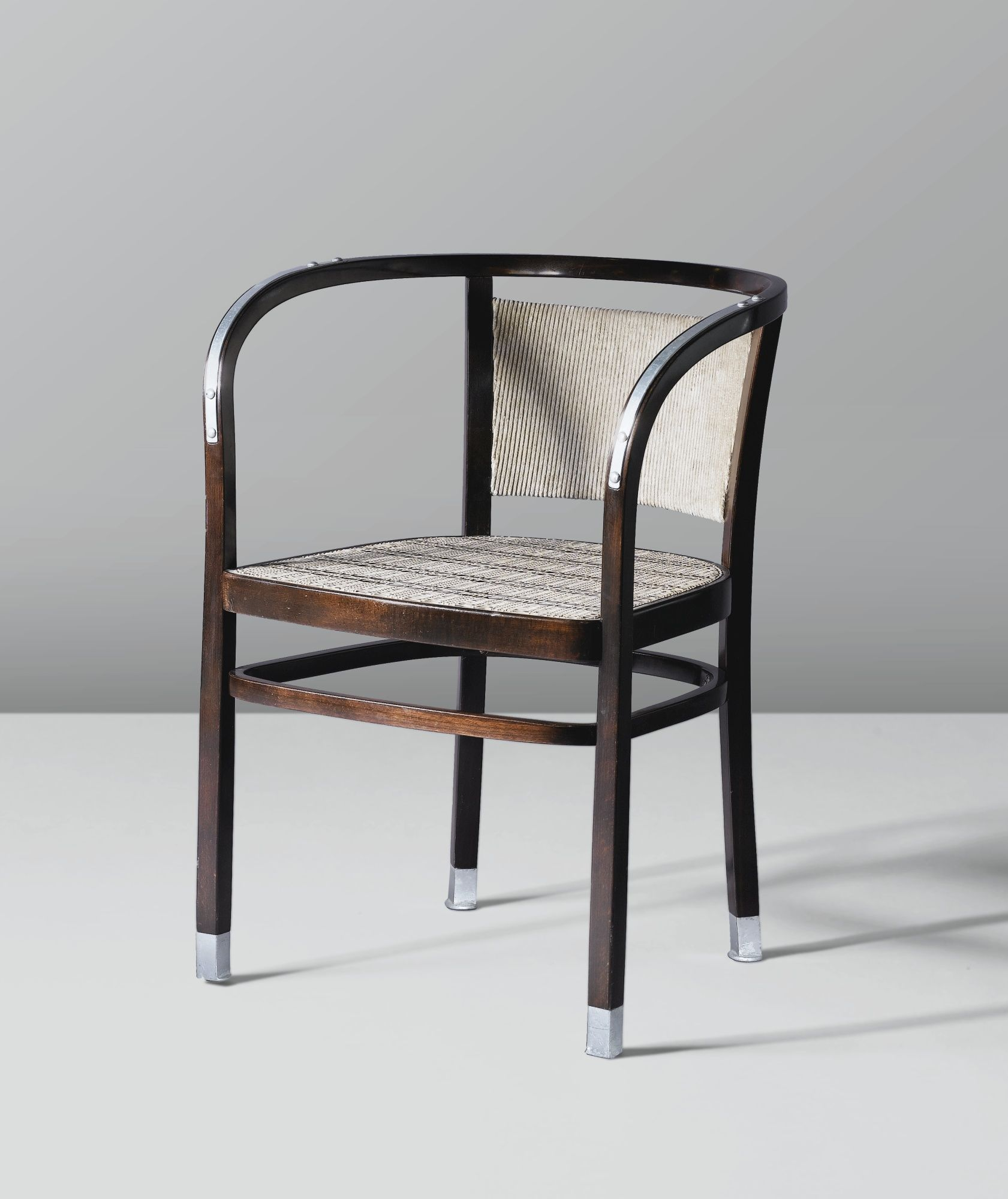 Otto Wagner 1900 Furniture Furniture Dining Chairs Chair Design
