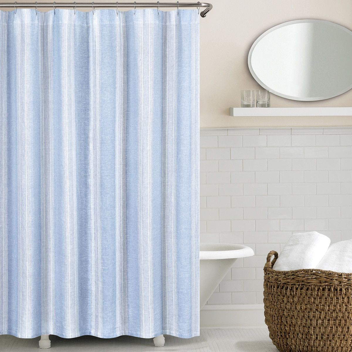 Online Shopping Bedding Furniture Electronics Jewelry Clothing More Curtains Curtain Accessories Bathroom Accessories