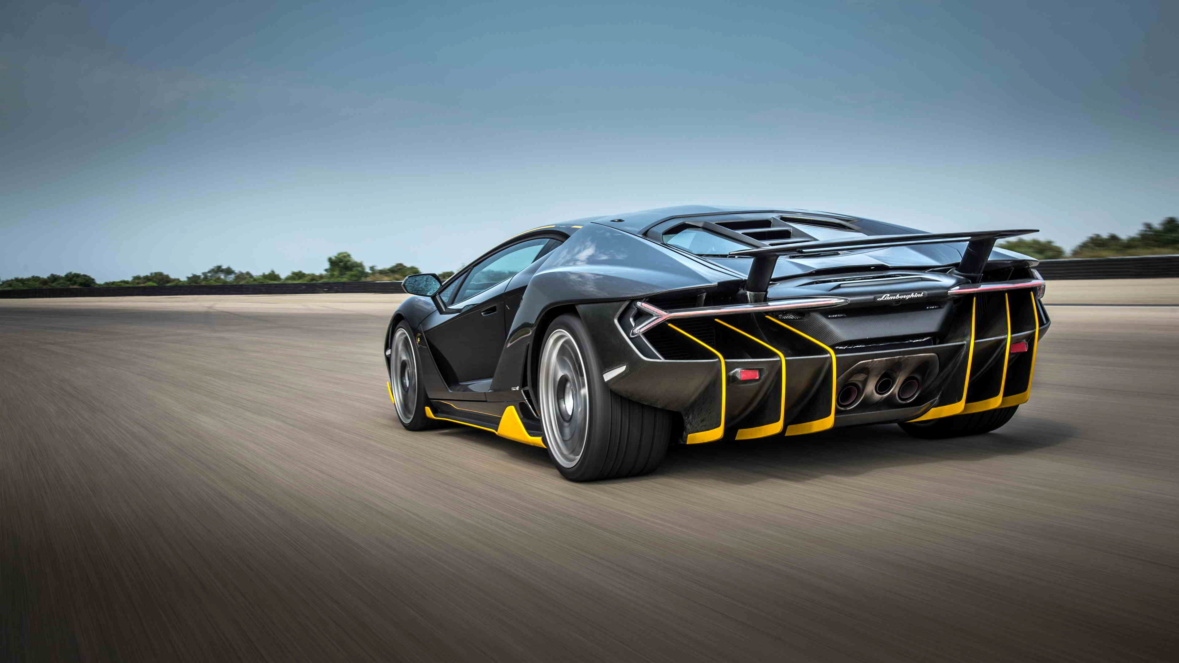 79 Hd Laptop Wallpapers On Wallpaperplay Lamborghini Centenario Car Wallpapers Lamborghini