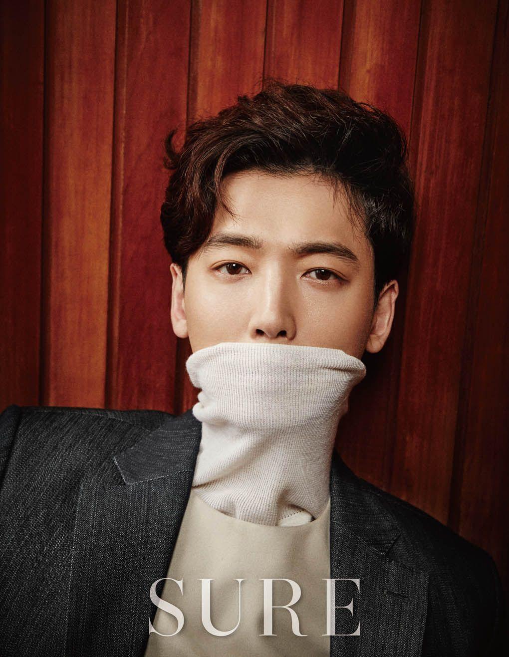 Jung Kyoung Ho | Jung Kyung Ho | 정경호 | D.O.B 31/8/1983 (Aries)