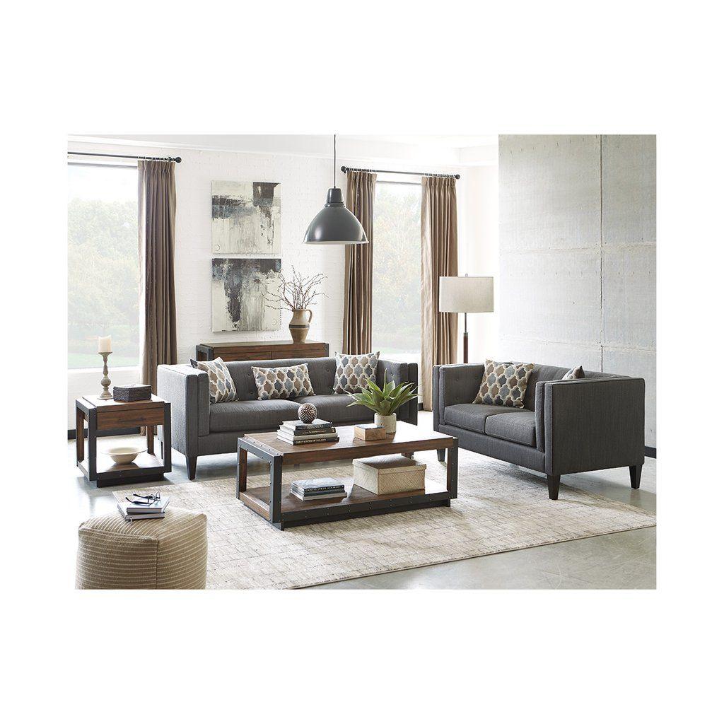 Best Scott Sofa 3 Piece Living Room Set Living Room Sets 400 x 300