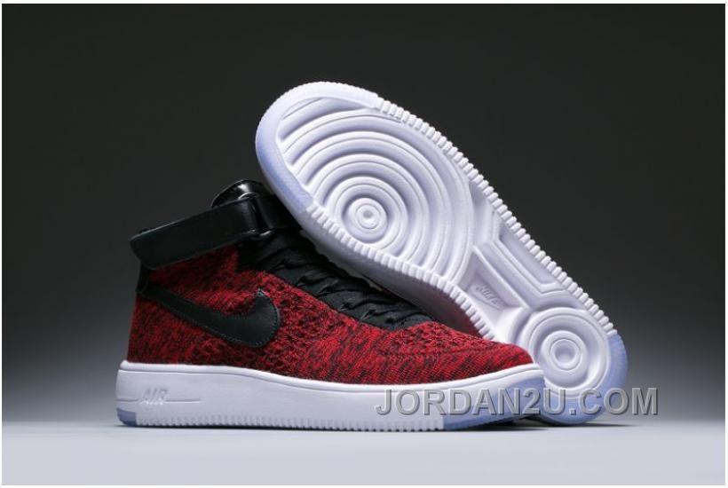 new styles dcb28 a15b4 Nike Casual Shoes, Sneakers Nike, Nike Shoes, Nike Air Jordan Retro, Air