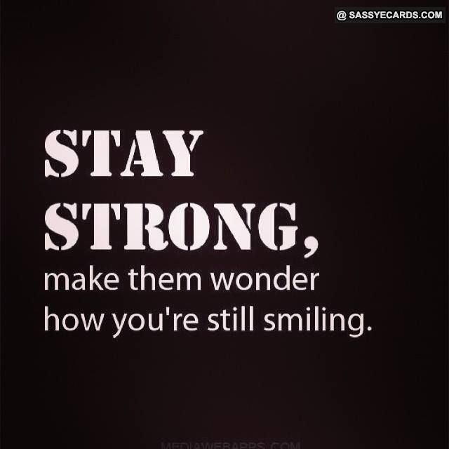 Strong Quotes Glamorous Quotes About Strength Build Your Inner Strength Fast  Pinterest