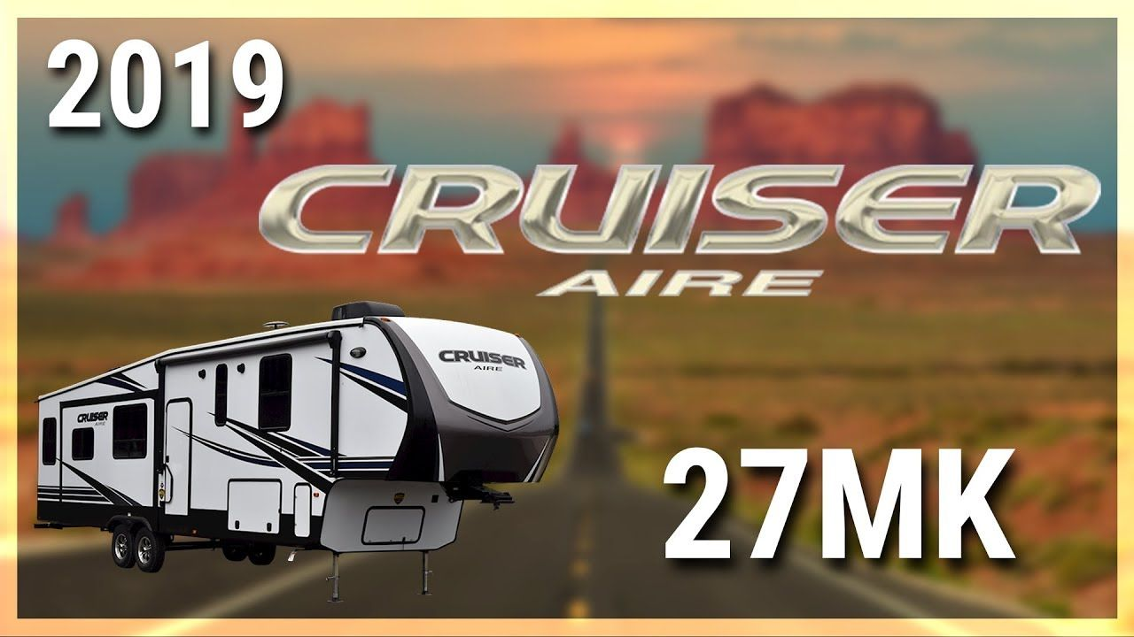 Solaire Ultra Lite Travel Trailers By Palomino Ultra Lite Travel