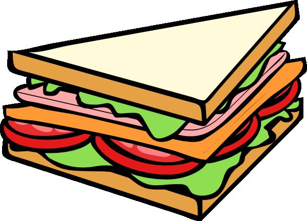 http images clipartpanda com half sandwich clipart sandwich half 3 rh pinterest com sandwich clip art free sandwich clipart png