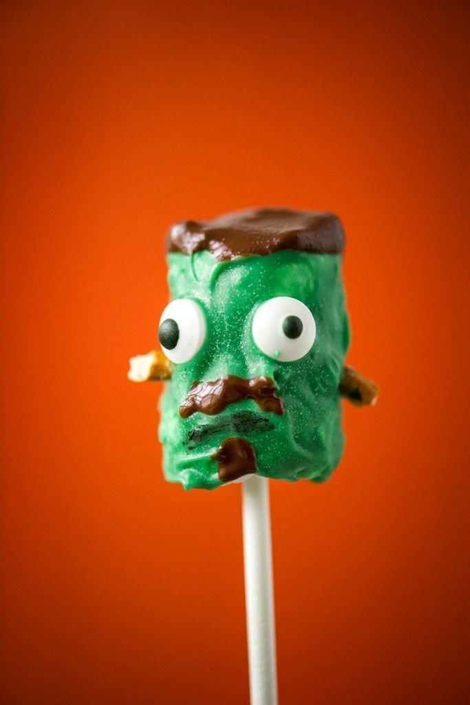 Frankenstein Marshmallow Sticks For Halloween #marshmallowsticks Frankenstein Marshmallow Sticks For Halloween!   HelloFresh Blog #marshmallowsticks Frankenstein Marshmallow Sticks For Halloween #marshmallowsticks Frankenstein Marshmallow Sticks For Halloween!   HelloFresh Blog #marshmallowsticks