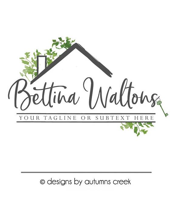real estate logo logo designs farmhouse logo house logo broker logos real estate logos realty logo real estate logos business card logo real estate logo