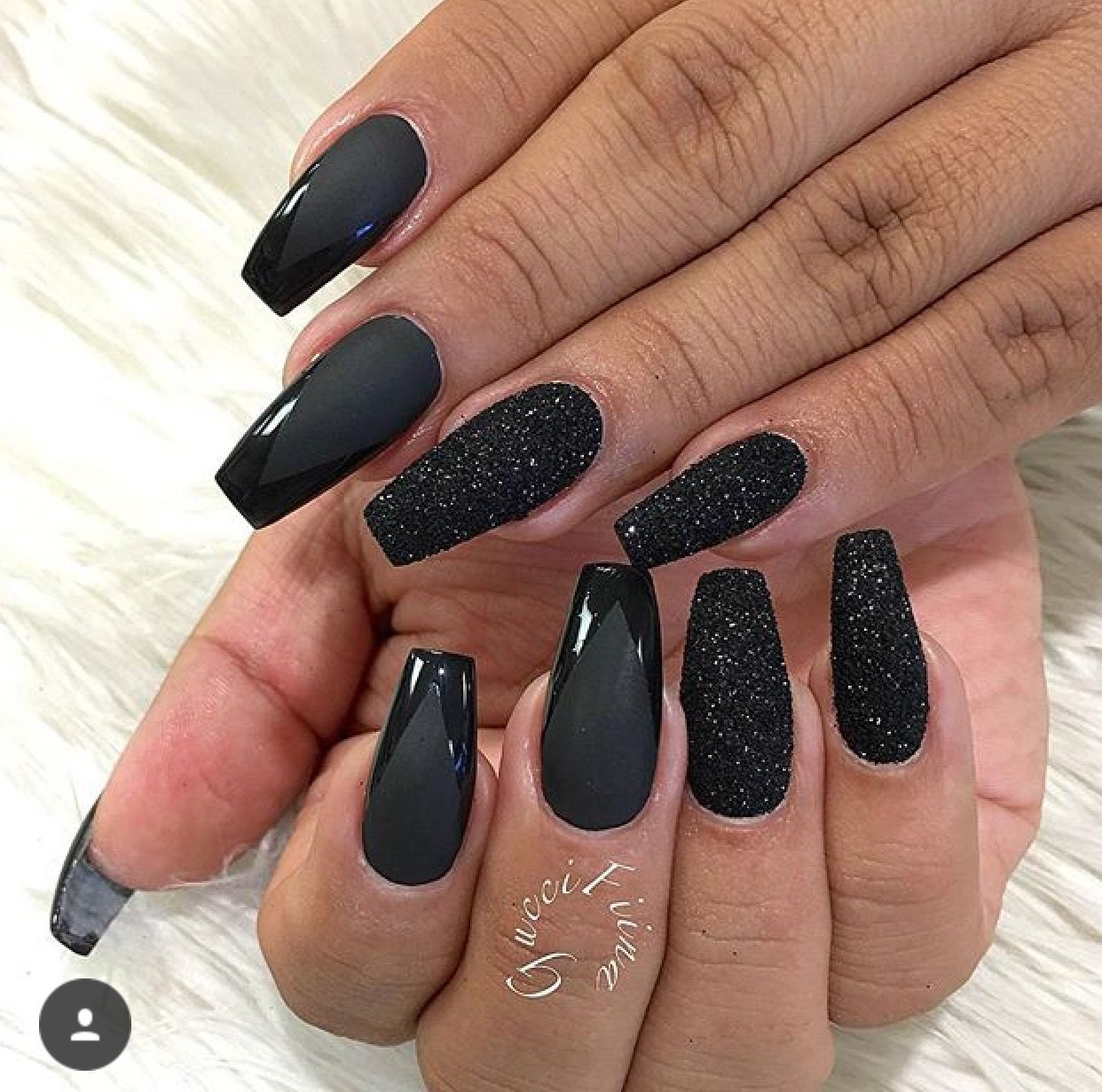Pin by Tish on Nails | Pinterest | Manicure