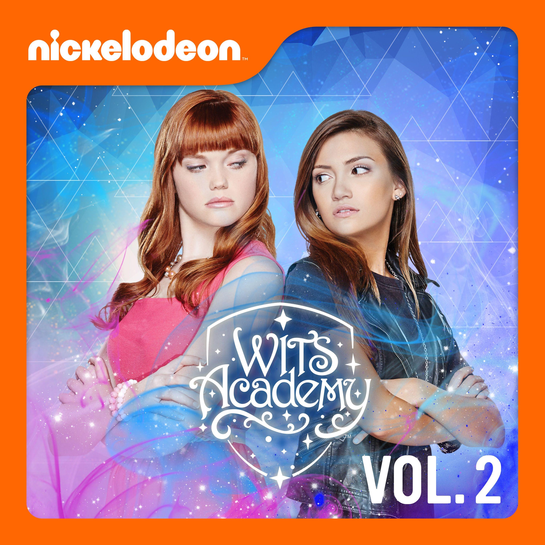 3000x3000sr.jpg (3000×3000) | Video on demand, Nickelodeon ...