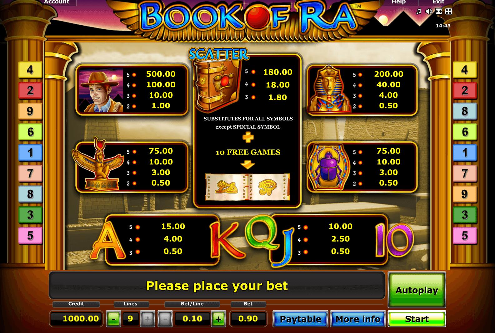 автоматы играть бесплатно книги регистрации без игровые онлайн