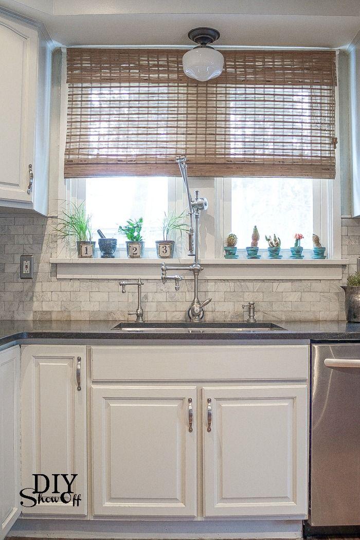 Diy Show Off Diy Ideas For Your Home Farmhouse Kitchen Diy