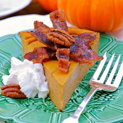 Jules Food Protein Pumpkin Pie Low Carb And Gluten Free With
