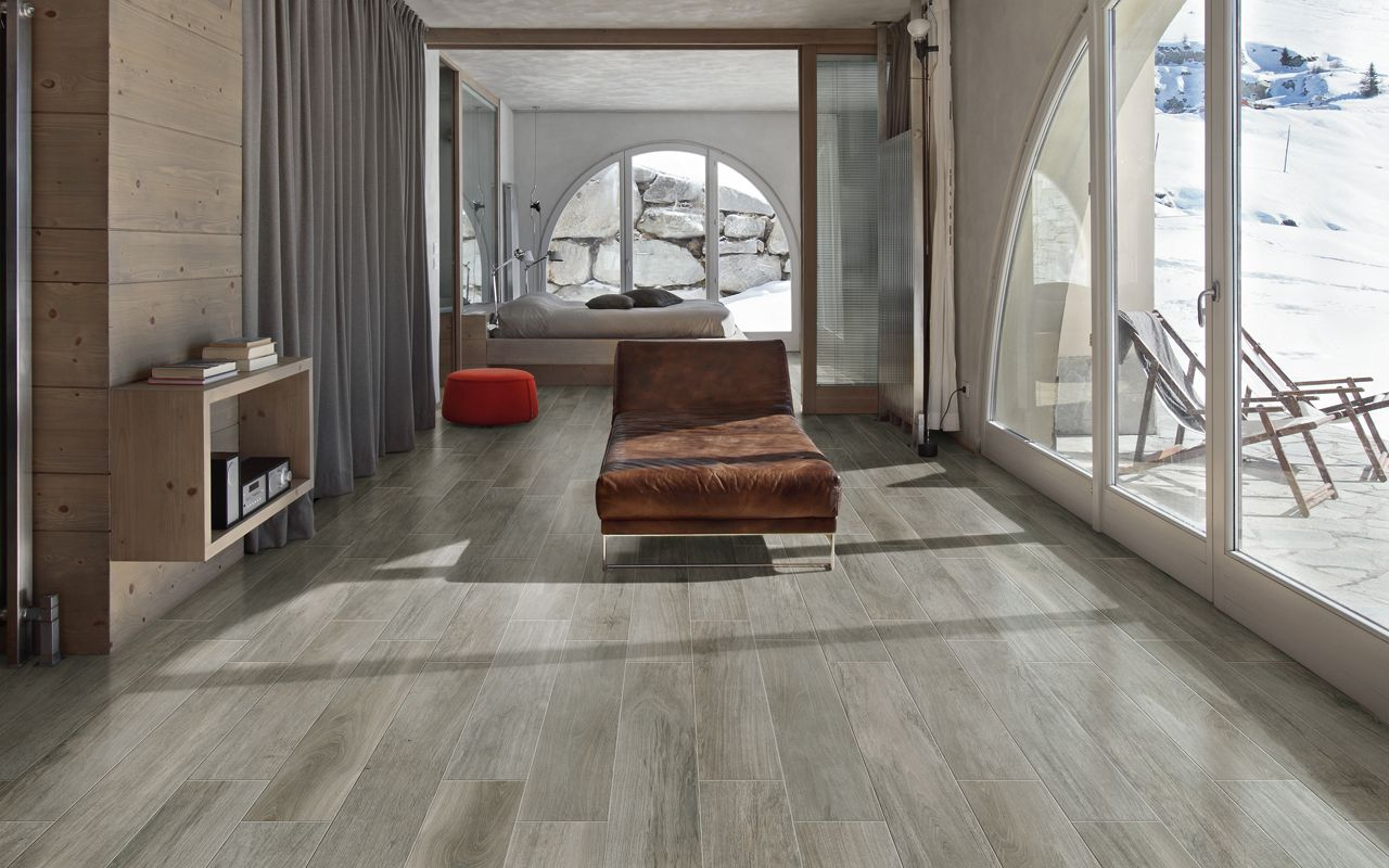 Iris Ceramica Italian Ceramic Floor Tiles Wall Porcelain Wood Tile
