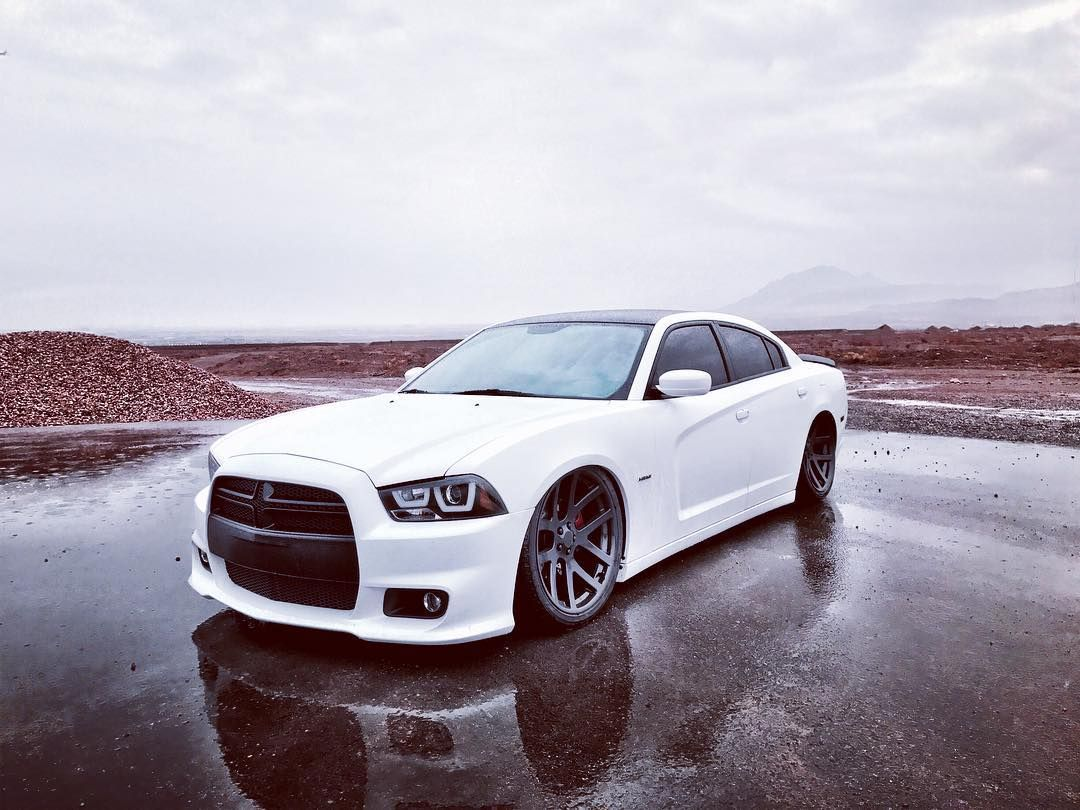 What Does Dodge Rt Stand For >> Mean Muggin 8 8 Love The Way This Rt Looks K2motor