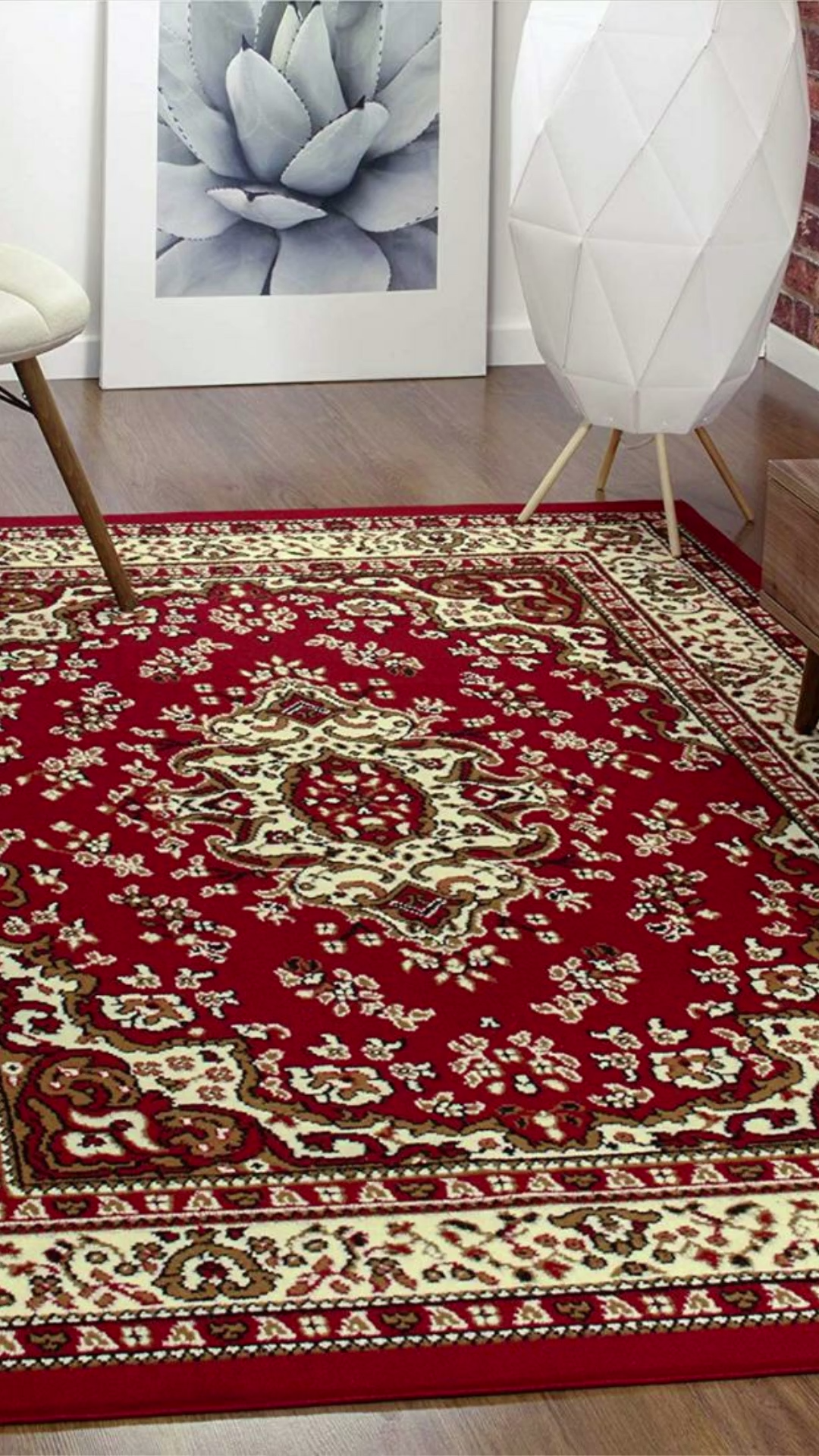 Oriental Area Rug In Living Room Bedroom Family Room Interior Decorating Home Decor Carpet Id Area Be In 2020 Living Room Colors Rugs In Living Room Kid Room Decor