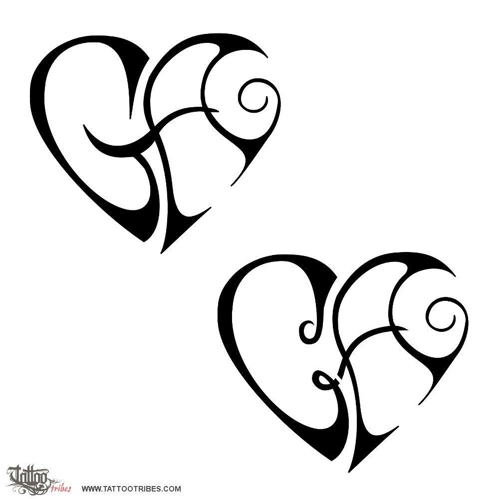 16+ Ae tattoo info