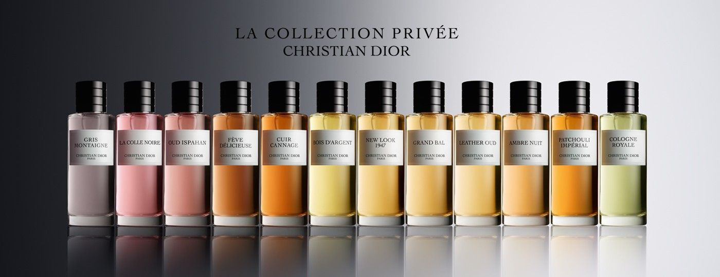 I Want To Smell All Of These Dior Perfume Parfum Dior Dior