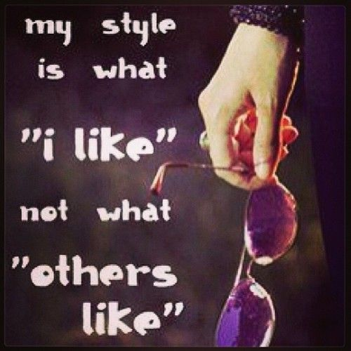 Girl With Attitude Quotes Adorable Attitudequotesforgirls …  Pinteres…