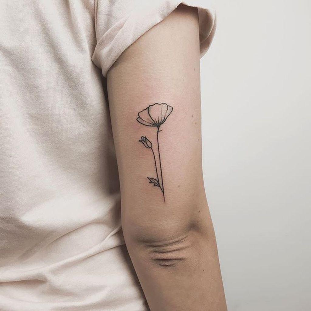 Pin By Lucia Gave On T A T T O O In 2020 Classy Tattoos