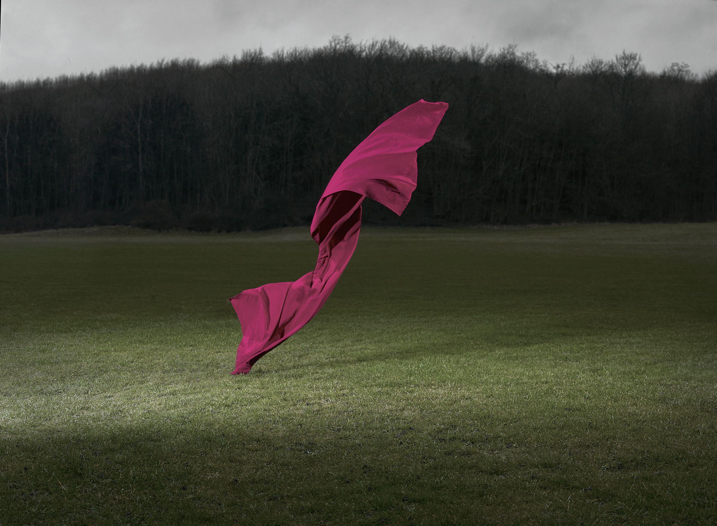flow02.jpg Grundy, Sculpture, Photography