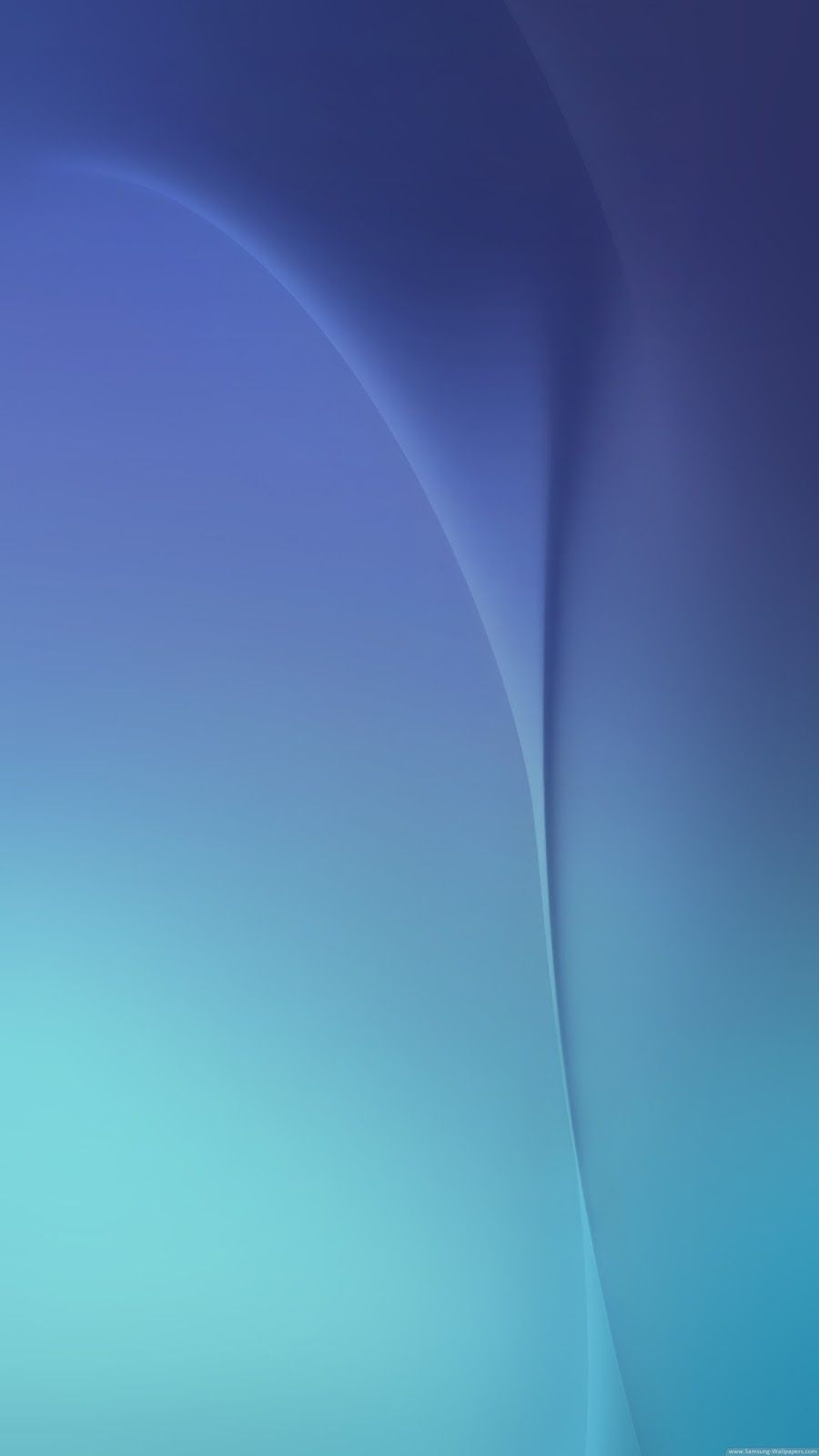 Samsung Galaxy S6 S6 Edge Hd Wallpapers Samsung Wallpaper Blue Wallpaper Iphone Samsung Galaxy Wallpaper Edge wallpaper hd download