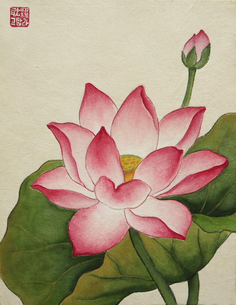 Pin By Viktoria Gruzd On Pinterest Lotus