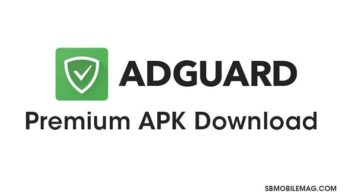 Adguard Premium Apk Adguard Premium Apk Download Adguard Adblocker Premium Apk Adguard Adblocker Premium Apk Download App Support Block Meaning Party Apps