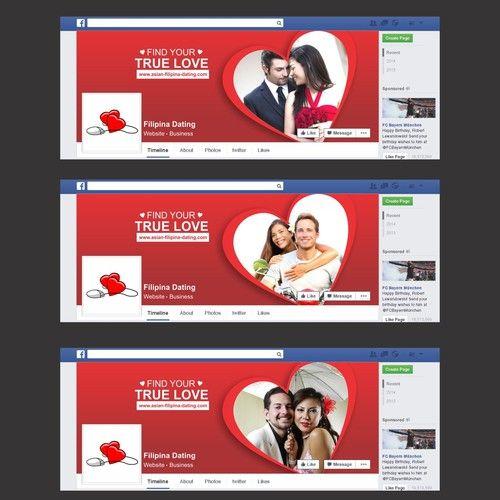 free dating sites no membership fees