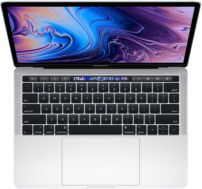 Abt.com - Apple MV992LL/A