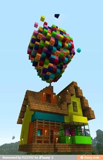 Cool Minecraft House Apps Pinterest Minecraft Minecraft - Coole minecraft hauser anleitung