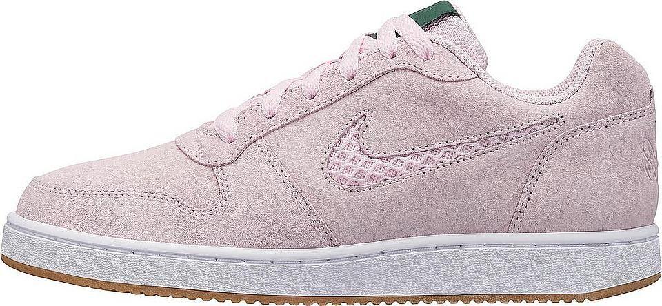 Nike Sportswear Sneaker »Wmns Ebernon Low Premium« günstig