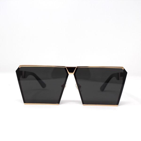 Irresistor Stardust Sunglasses GrayBlue Lens for Sale in
